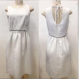 Eliza J dress with pockets size 6